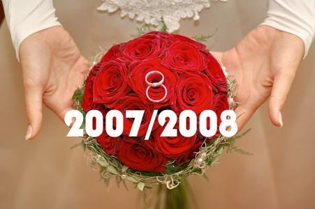 Titel2007 2008 1672-451x300 in Hochzeits Bilder