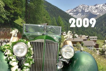 Titel2009 5513-2-451x300 in Hochzeits Bilder