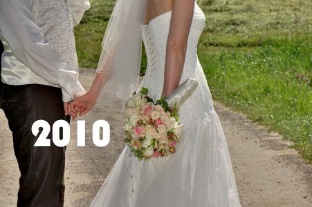 Titel2010 4403-451x300 in Hochzeits Bilder