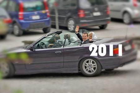 Titel2011 8073 2-451x300 in Hochzeits Bilder