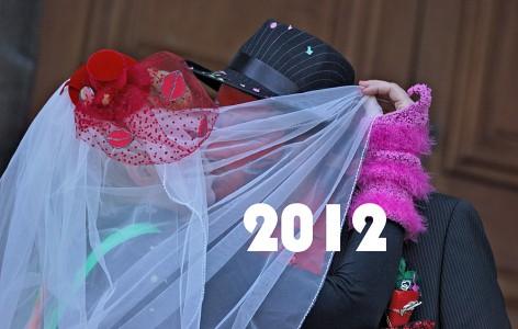 Titel2012 2367-472x300 in Hochzeits Bilder