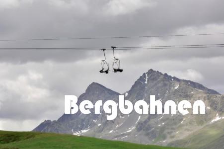 TitelBergbahnen 4998-451x300 in Anreise und Transporte