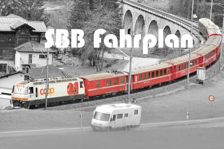 TitelFahrplan 0010019 3-451x300 in Anreise und Transporte
