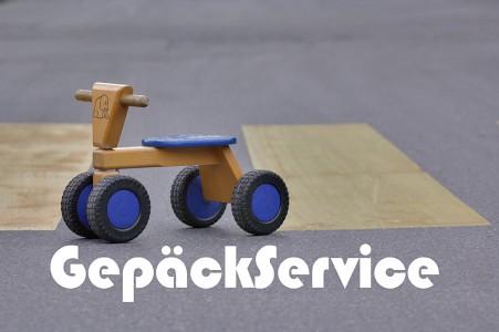TitelGepack 5041-451x300 in Anreise und Transporte