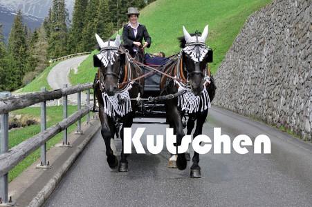 TitelKutschen 4018-451x300 in Anreise und Transporte