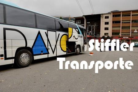 TitelStiffler 8683-451x300 in Anreise und Transporte