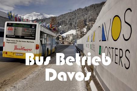 TitelVBD 2879-3-453x300 in Anreise und Transporte