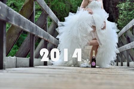 DateTHD2014 3186-449x300 in Hochzeits Bilder
