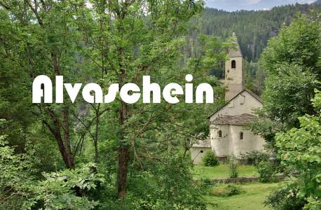DSC 7089 Alvaschein-458x300 in Kirchen Graubünden