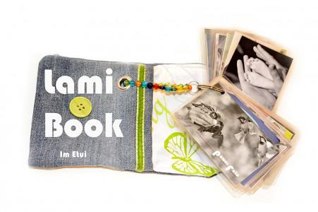 KimBookKopie 2-451x300 in Fotobücher
