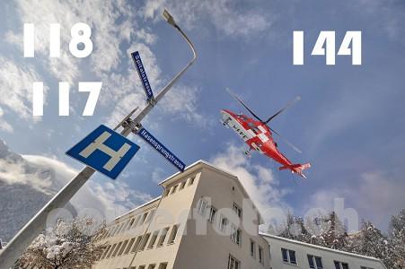 Notruf 1626-0011-451x300 in Allgemeine Notrufnummern
