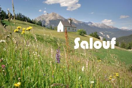 SaloufKapelle 6950-451x300 in Kirchen Graubünden