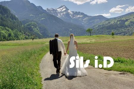 Sils 5417-451x300 in Kirchen Graubünden