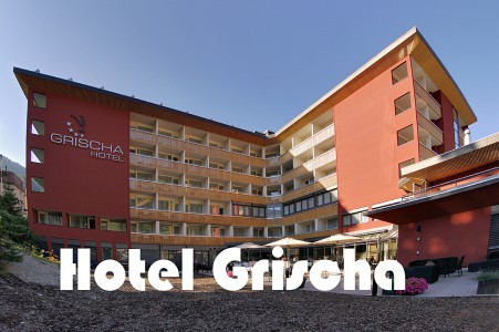 TitelGrischaHotel 9877-451x300 in Hotels und Restaurants Davos