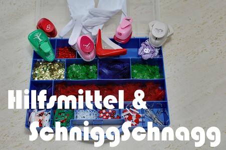 TitelHilfsmittel 8897-451x300 in Meine Fotoprodukte