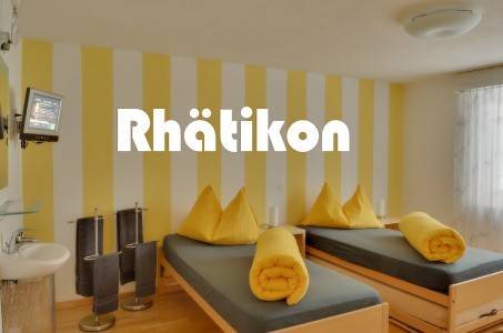 TitelRhatikon 0461-453x300 in Ferienwohnungen Davos