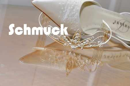 TitelSchmuck 3337-451x300 in Shopping&Unterhaltung