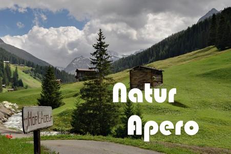 TitelSertigApero 8204-451x300 in Hotels und Restaurants Davos