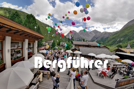 Titelbergfuhrer 6736-451x300 in Hotels und Restaurants Davos