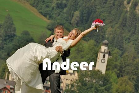 Andeer 9582-451x300 in Kirchen Graubünden
