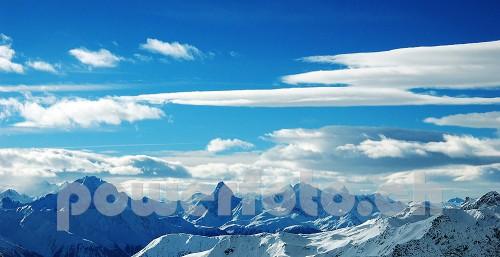 Bergbahnen 5479-024-500x257 in Bergbahnen Davos