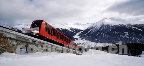 Bergbahnen 6180-025-500x231 in Bergbahnen Davos
