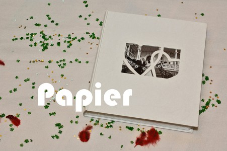 Buch 0933-Kopie-451x300 in Fotobücher