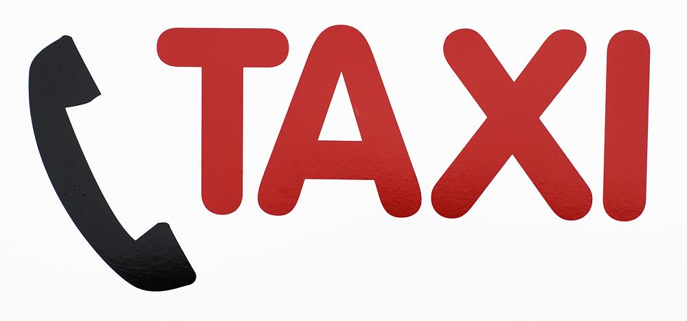 Dsc 4359 in Taxi