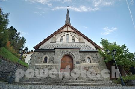 Englische 1531-024-451x300 in Evangelische Kirche