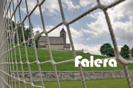 Falera 6426-451x300 in Kirchen Graubünden
