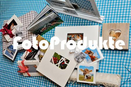 Fotoprodukte 1658-Kopie-451x300 in Shopping&Unterhaltung
