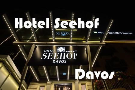 Hotel 4913 Kopie-449x300 in Hotels und Restaurants Davos
