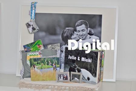 Julie 5297-Kopie-449x300 in Fotobücher