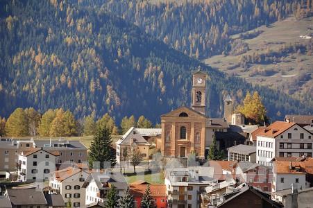 Lenz 0566 LantschLenz-026-451x300 in Marienkirche Lantsch/Lenz