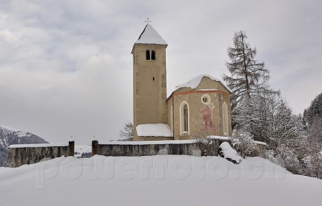 Lenz 0661 LantschLenz-028-468x300 in Marienkirche Lantsch/Lenz