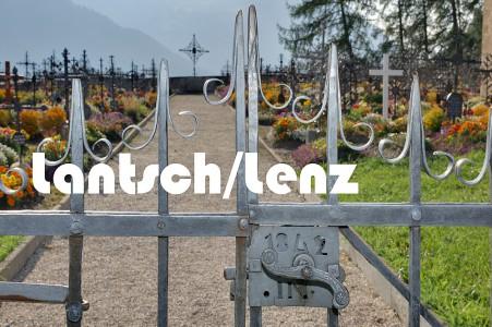 Lenz 7728-2-451x300 in Kirchen Graubünden