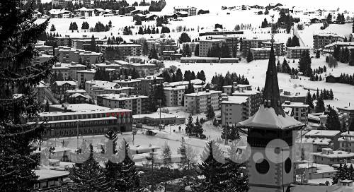 Marienkirche 8831-01-032-500x272 in Marienkirche Davos Platz