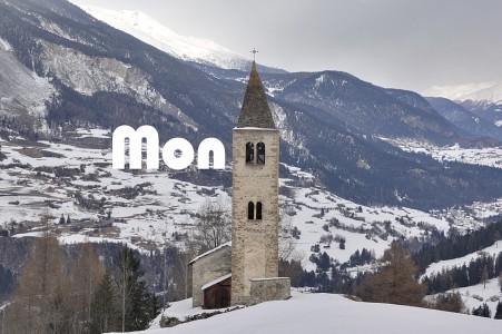 Mon KircheCosmos-451x300 in Kirchen Graubünden