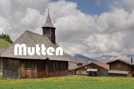 Mutten 4927-451x300 in Kirchen Graubünden