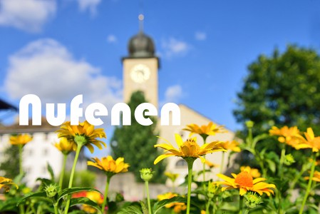 Nufenen 4395-Kopie-449x300 in Kirchen Graubünden