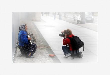 Patricia-froidevaux-berlin-sept-2007-437x300 in Wer bin ich