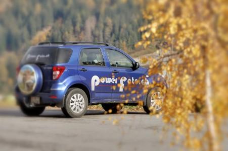 Powerfoto 0780-451x300 in Mein Equipment
