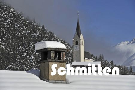 Schmitten DSC6119-451x300 in Kirchen Graubünden