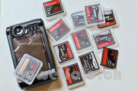 Speicher 2692-097-451x300 in Mein Equipment