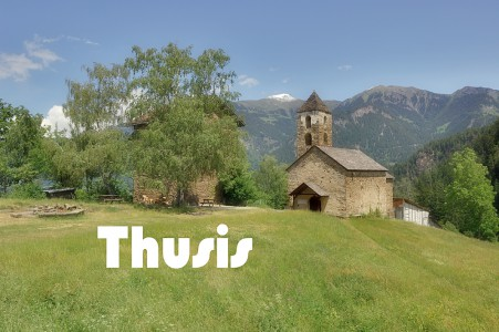 Thusis 5025-3-451x300 in Kirchen Graubünden