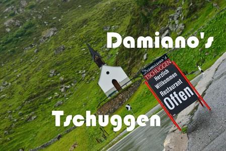 Tschuggen 3194-Kopie-449x300 in Hotels und Restaurants Davos