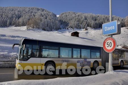 Vbd 2822-3-011-451x300 in Verkehrsbetriebe Davos