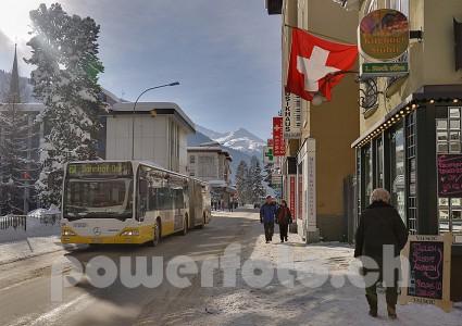 Vbd 2884-012-425x300 in Verkehrsbetriebe Davos