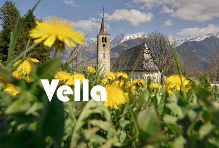 Vella 5017-445x300 in Kirchen Graubünden