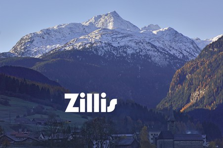 Zillis 1032-451x300 in Kirchen Graubünden
